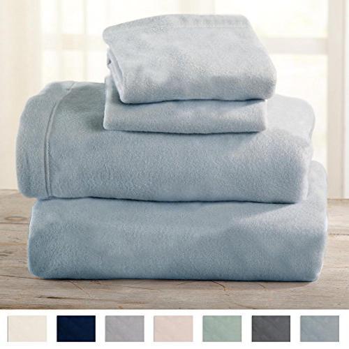 maya collection soft extra plush