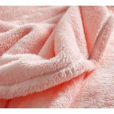 Me Sooo Comfy Sheets - Quartz