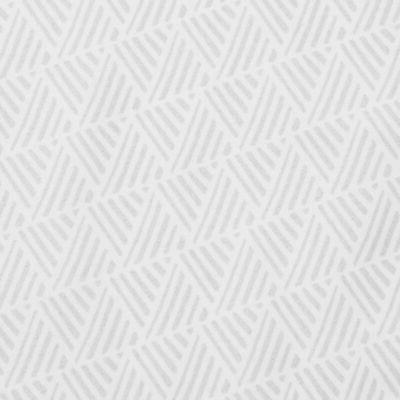 AmazonBasics Sheet - Cal Crosshatch 1-Pack