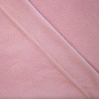 microfleece sheet set king rose