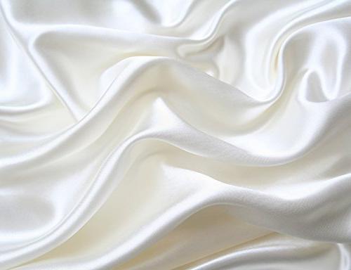 mk collection soft silky satin