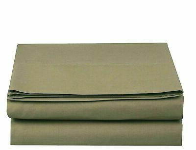 new 1500 thread count egyptian cotton king