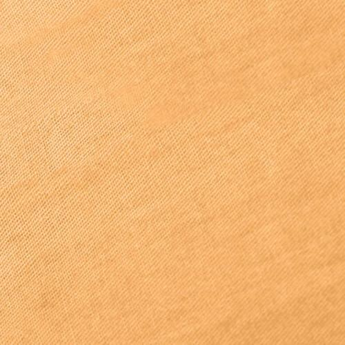 NEW Brushed Soft Microfiber Bed Sheets, Pocket Sheet Set