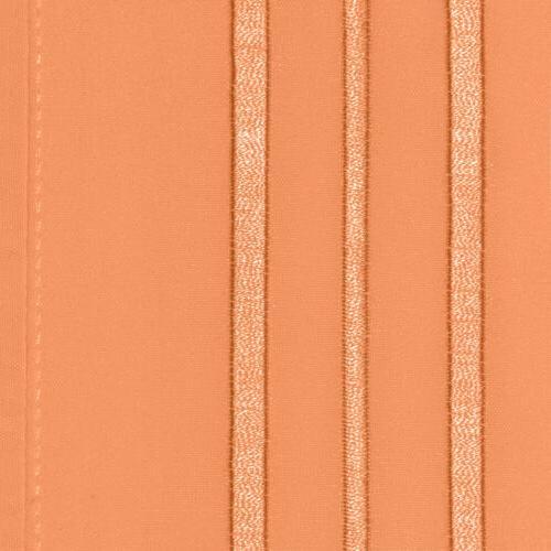 NEW Sizes Soft Microfiber Hotel Sheets, Pocket Sheet Set
