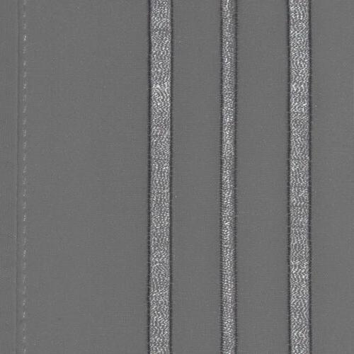 NEW Double Brushed Microfiber Bed Sheets, Deep Pocket Set