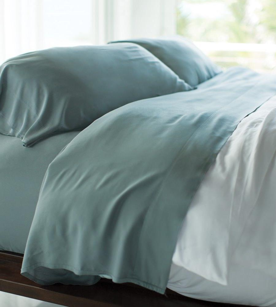 new resort bamboo bed sheets king size