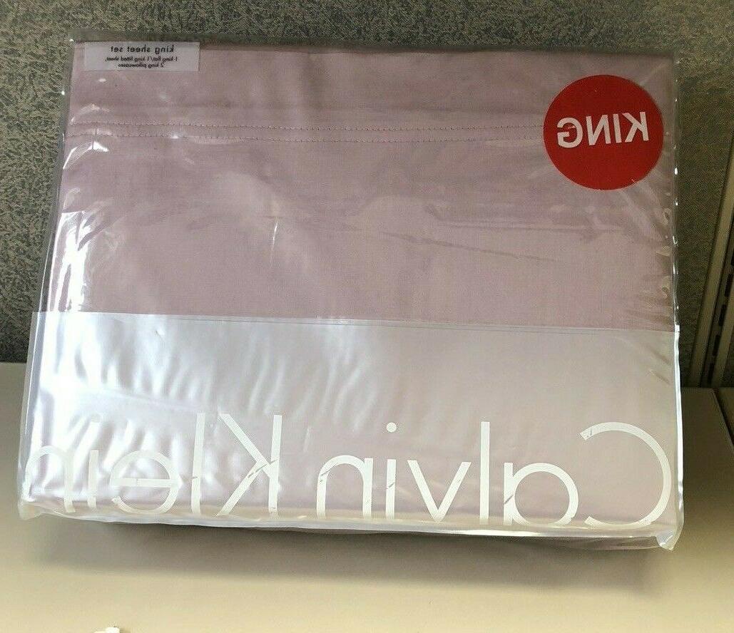 new xdeep dbl stitch sateen king size