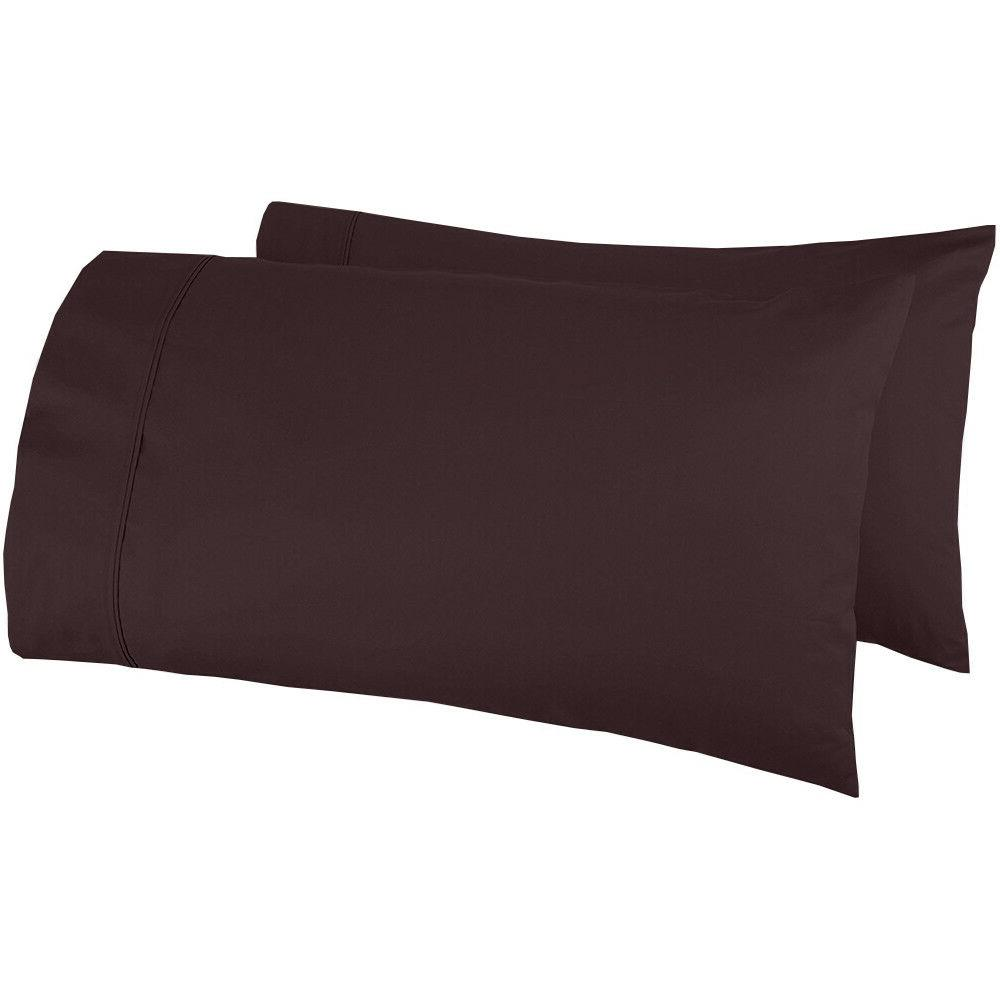 pillow home Standard/King//Body/Square