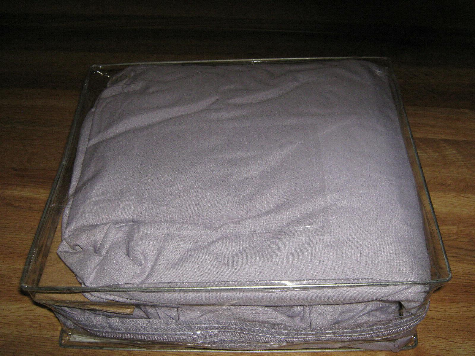 HC 1800 COLLECTION Fitted Sheet,