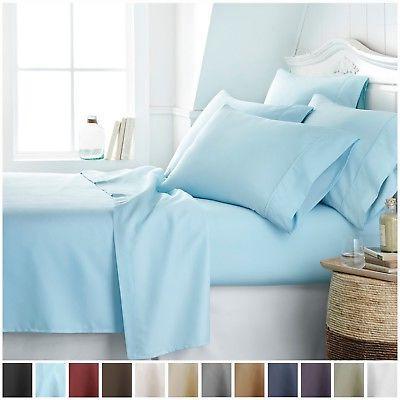 Soft Soft 6 Set - Assorted Colors