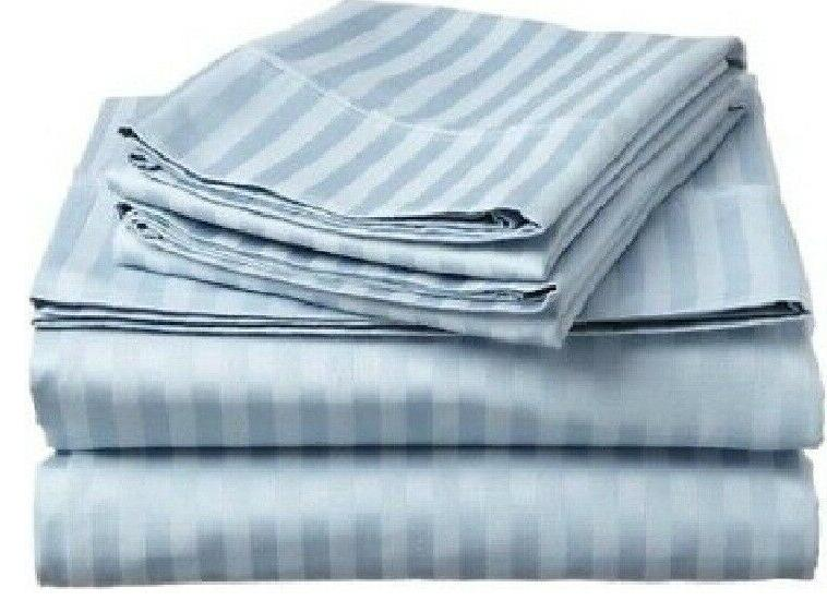 Sheet Set The Count Egyptian