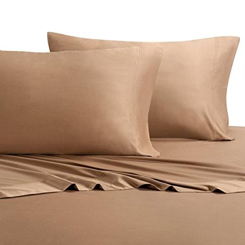 abripedic bamboo sheets