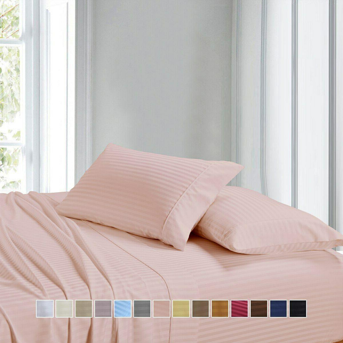 split king sheets 100 percent cotton 300
