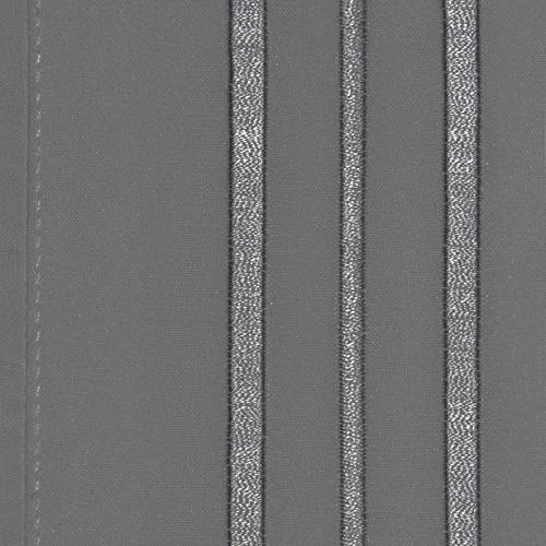 Nestl Sheet - 1800 Deep Pocket Set - Double Brushed - Pocket Sheet, Cases,