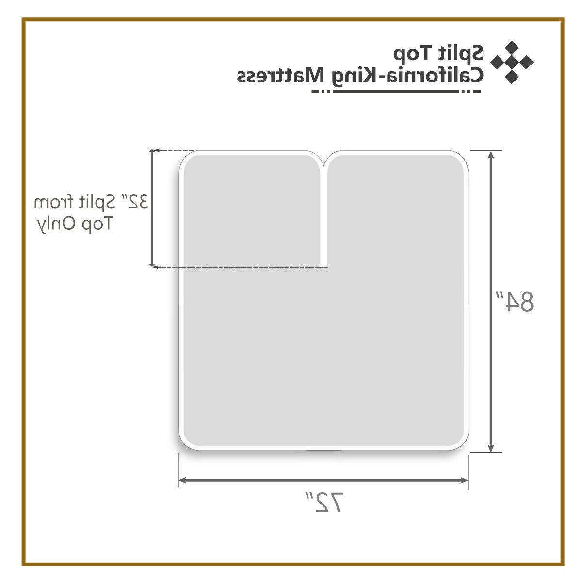 Flex Top Sheets Printed Sateen Sheet