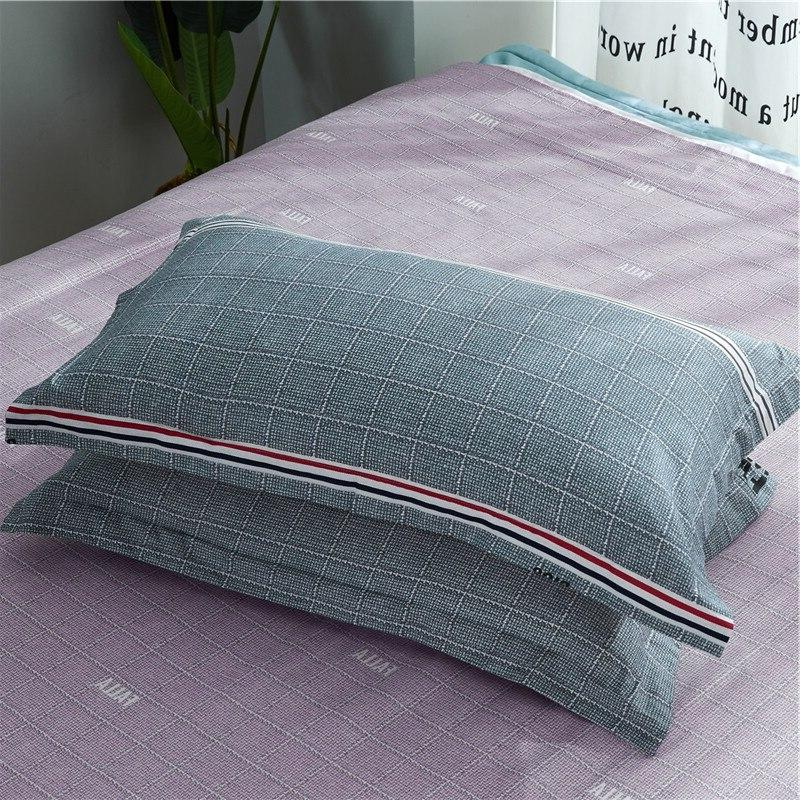 Summer period flowers Cotton Queen <font><b>king</b></font> size cover bed