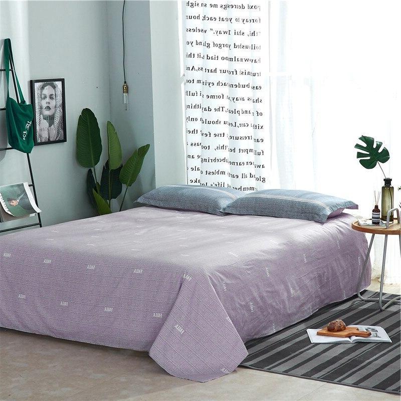 Summer Bedding Sets <font><b>Long</b></font> period flowers 100% Cotton <font><b>king</b></font> size duvet bed <font><b>Sheet</b></font>