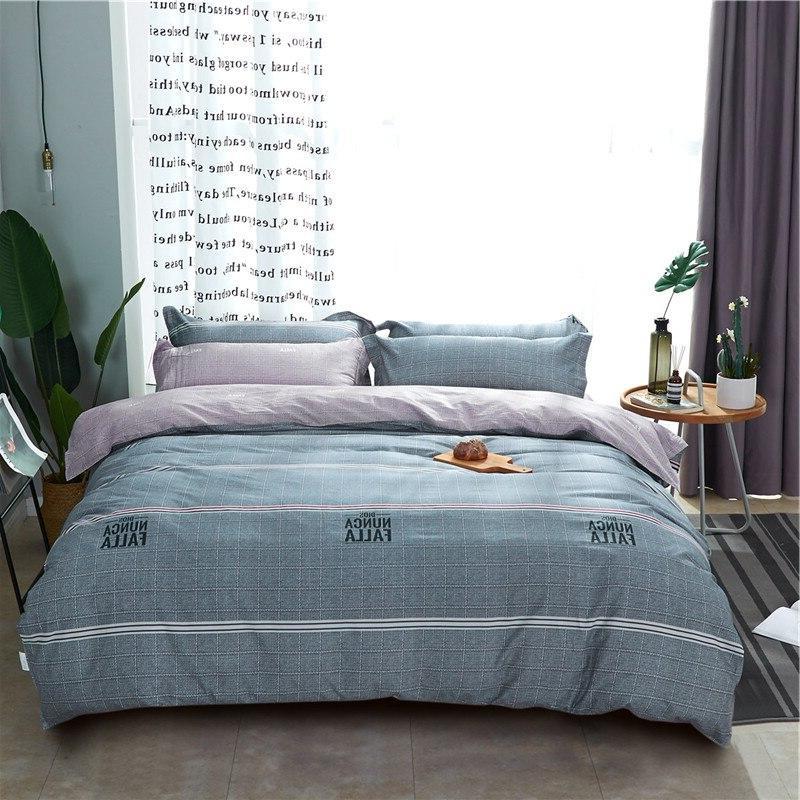 summer bedding sets font b long b