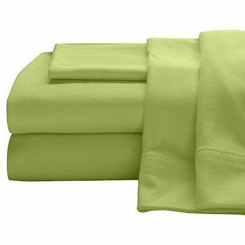 super soft 100 perscent cotton