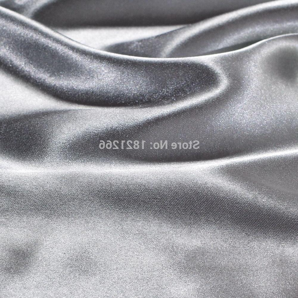 Super Soft Fitted Mattress Cover <font><b>Bed</b></font> Deep Fully Band Twin Full King