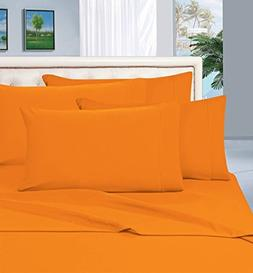 luxurious bed sheets set amazon