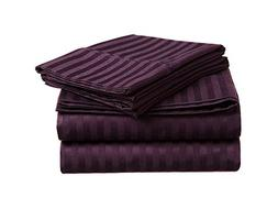 RK Linen Best Seller Luxurious Sheet Set on Amazon 600-Threa