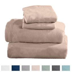 Home Fashion Designs Maya Collection Super Soft Extra Plush
