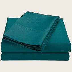 Mayfair Linen Bedding Collection 600 Thread Count Bedspread