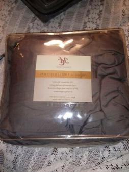 HC Collection Premium 1500 Collection King size Duvet Cover