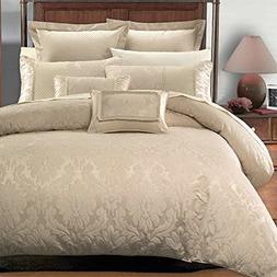 Luxury Egyptian Bed N Bag 8PC Sara Duvet Cover Set Plus Down