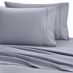 Silky and Soft Bamboo 600TC Pillowcases, 100% Viscose From B