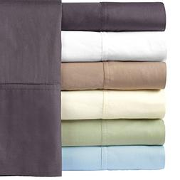 Royal Hotel Silky Soft Bamboo California King Cotton Sheet S