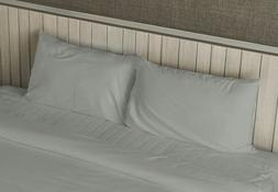 SOFTEST SHEETS 1800 HIGH THREAD COUNT EGYPTIAN COTTON FEEL C