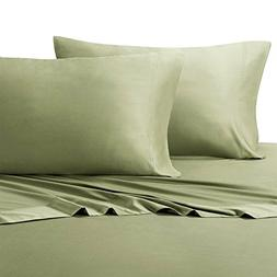 Royal Hotel Split-King: Adjustable King Taupe Silky Soft bed