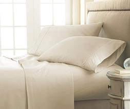 Royal Collection 1900 Thread Count Luxurious Designer Collec
