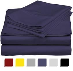 Thread Spread True Luxury 100% Egyptian Cotton - Genuine 100