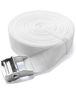 I FRMMY Twins to King Bed Mattress Connector Strap- Upgraded