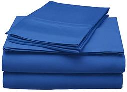 Ultra Soft Modal From beach Sheet Set, Unmatched Quality, Ki