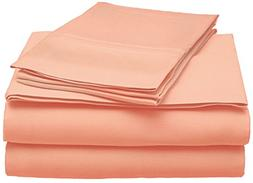 Ultra Soft Modal From beach Sheet Set, Unmatched Quality, Ca