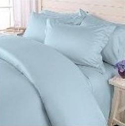 Elegance Linen ® Wrinkle-Free- 1500 Thread Count KING/CAL-K